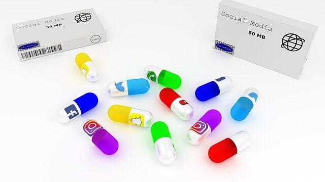 Fjern antidepressive stoffer fra din krop og skab dig et meget bedre liv, hvor det er dig, der styrer